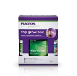 Plagron Alga Top Grow Box