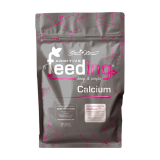 Green House Feeding - Calcium 500g