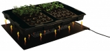 ROOT IT Heat Mat Medium 40x60cm, 25W