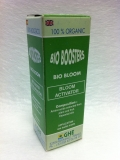 GHE Bio Booster - Bio Bloom 60ml