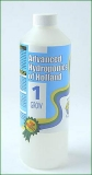 Advanced hydroponics Grow 500 ml