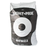 BioBizz Light-mix 50l
