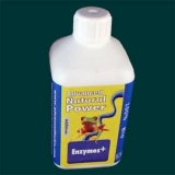 Advanced hydroponics Enzymes+ 1 l