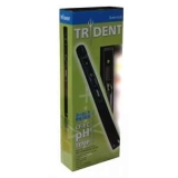 Essentials Trident - pH/EC/°C