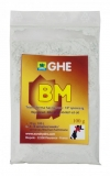 GHE Bioponic Mix 25g