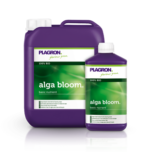 Plagron Alga Bloom 250ml