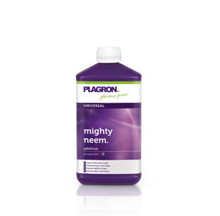 Plagron Mighty Neem (Neem-oil) 100ml