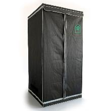 Homebox S 80x80x160cm