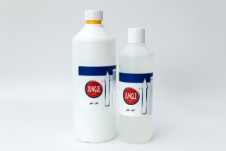 JUNGLE pH UP 500ml