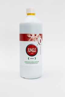 JUNGLE URBAN B 1l