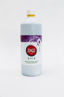 JUNGLE URBAN MIKRO 1l
