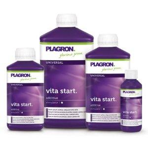Plagron Vita Start (Cropmax) 100ml