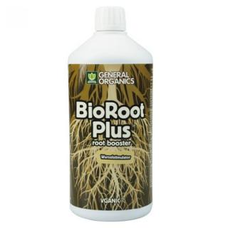 GO BioRoot Plus 500ml