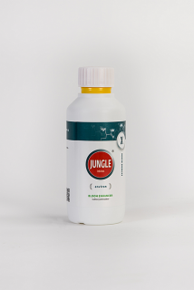 JUNGLE X (environ) 250ml