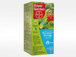 Previcur Energy 60ml