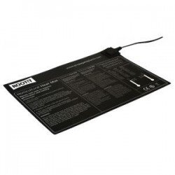 ROOT IT Heat Mat Large 40x120cm, 50W