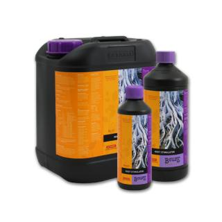 B´Cuzz Root Stimulator 500ml