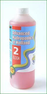 Advanced hydroponics Bloom 500 ml