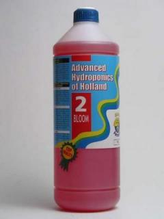 Advanced hydroponics Bloom 1 l