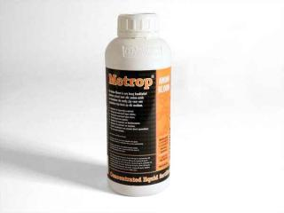 Metrop Amino Bloom 1l